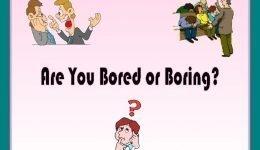 bored-or-boring-1-638