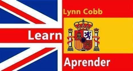 Learn Aprender